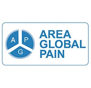Area-Global-Pain