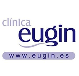 Eugin-es
