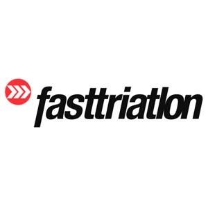 fasttriatlon
