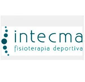intecma