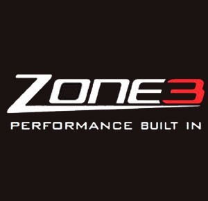 zone3-performance-built-in
